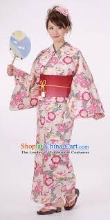top authentic traditional japanese kimonos kimono dress yukata