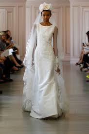 oscar de la renta brautkleid bridal wear new bridal dresses for brides 2016 by oscar