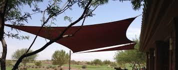 az shade phoenix az shade structures u0026 shade sails