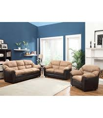 Cheap Living Room Furniture Sets Co Modern Interior Design Cheap - Living room set for cheap