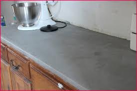 renover plan de travail cuisine refaire plan de travail cuisine avec refaire sa cuisine pas cher