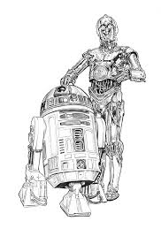 r2d2 coloring pages printable best 20 r2d2 tattoo ideas on pinterest u2014no signup required star