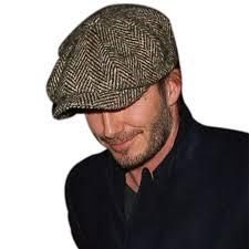 barret hat aliexpress buy fashion octagonal cap newsboy beret hat