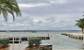 florida keys florida keys winter update what s open what s not and what s up
