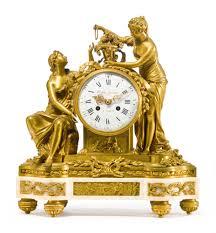 Mantel Clocks Antique Clock Sotheby U0027s N09493lot7cn99en Clocks Pinterest Mantel