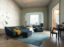 wandgestaltung altbau wandgestaltung wohnzimmer altbau villaweb info