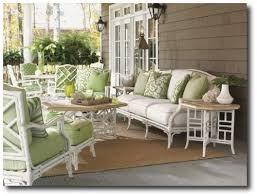White Patio Furniture Sets Plush Design Ideas White Outdoor Furniture Imposing White Garden