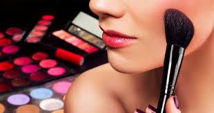 makeup design school makeup achdb manila