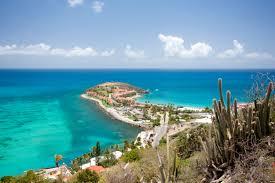 St Maarten Map Photos Of St Maarten St Martin Luvtrip