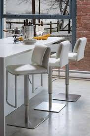 Stainless Steel Bar Stool Ideas Stainless Steel Bar Stools U2014 Rs Floral Design The Best