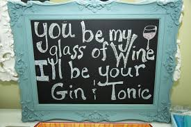 wedding chalkboard sayings wedding moments quotes pics totally awesome wedding ideas