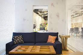 20 best airbnbs in san francisco planetizen the independent