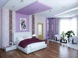 how to color match paint astounding color match interior paint images simple design home