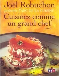 cuisinez comme les chefs thermomix cuisinez comme 28 images thermomix cuisinez comme les chefs