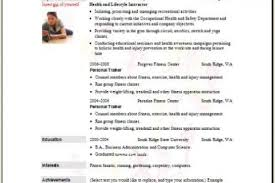 sports resume template custom term papers written from scratch mypaperwriter sports