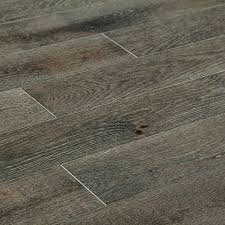 White Oak Wood Flooring Texture Jasper Hardwood Flooring Jubilee Collection Gray White Oak