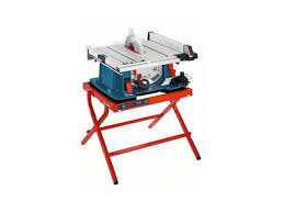 bosch table saw accessories bosch gts10xc2 gta6000 240v 10in professional table saw and stand