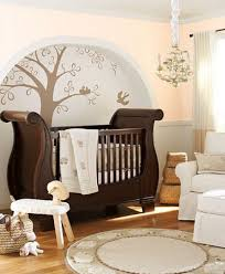 Best Boy Bedroom Ideas Images On Pinterest Babies Nursery - Baby boy bedroom design ideas