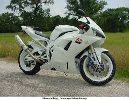 23 best toys images on pinterest yamaha r6 color change and