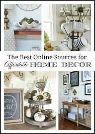 online shopping for home furnishings home decor where to buy inexpensive and unique home decor online 11 magnolia lane