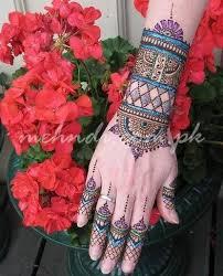 henna tattoo for men henna tattoo history henna tattoo pictures