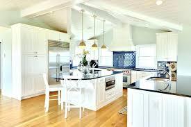 blue kitchen islands blue kitchen island best island blue ideas on blue kitchen island
