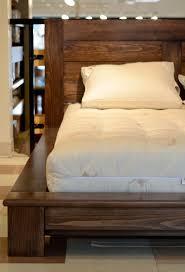 uncategorized mattress foundation queen stunning for beautiful