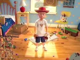 toy story 3 reviews metacritic