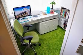 Small Office Room Ideas Pictures Small Office Space Design Ideas Home Decorationing Ideas