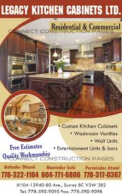 kitchen cabinets abbotsford kitchen cabinets new york most interesting 21 hbe kitchen