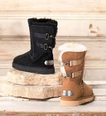 womens ugg boots with buckle ugg australia bailey mariko boots boots authentic ugg