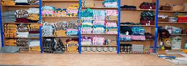 villa joseph high school cus store