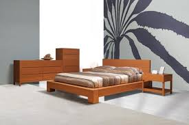 bamboo bedroom furniture bamboo bedroom furniture to add the style of your room