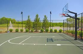 Backyard Tennis Courts by Backyard Tennis Court Surface Marblehall 0846941581 Midrand