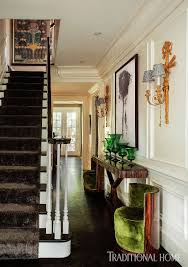 traditional homes and interiors 204 best an entrance images on traditional
