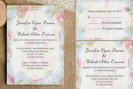 themed wedding invitations floral arrangements inspired boho theme wedding ideas and wedding
