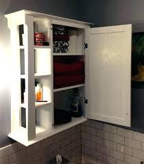medicine cabinet with towel bar bathroom wall cabinets with towel bar bathroom wall cabinets