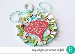 54 best cards christmas backgrounds images on pinterest