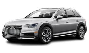 audi lease forum audi lease specials from audi meadowlands nj