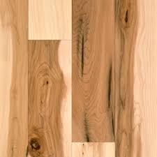 3 4 x 3 1 4 rustic maple bellawood lumber liquidators
