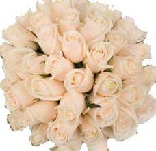 wedding flowers melbourne eastern hill florist fitzroy melbourne deliver wedding flowers