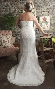 wedding dress skyrim skyrim wedding dress cbbe dress afford