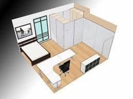 bedroom design software home design