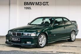 si e bmw die sportmodelle des bmw m3 bmw bmw cars and bmw m3