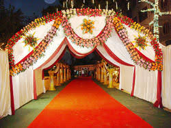 mandap decorations mandap decoration in navi mumbai