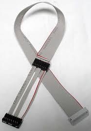 ra ribbon ra 2 ribbon adapter cable big city