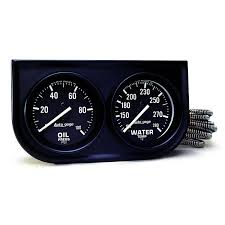 gauges auto gage