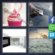4 pics 1 word daily puzzle january 3 2016 answer 4 pics 1 word