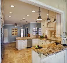 is renovating a kitchen worth it houston kitchen remodeling kitchen renovation premier