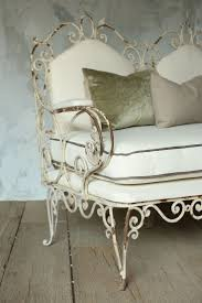 Wrought Iron Patio Furniture Glides by Furniture Unforeseen Wrought Iron Patio Furniture With Texas